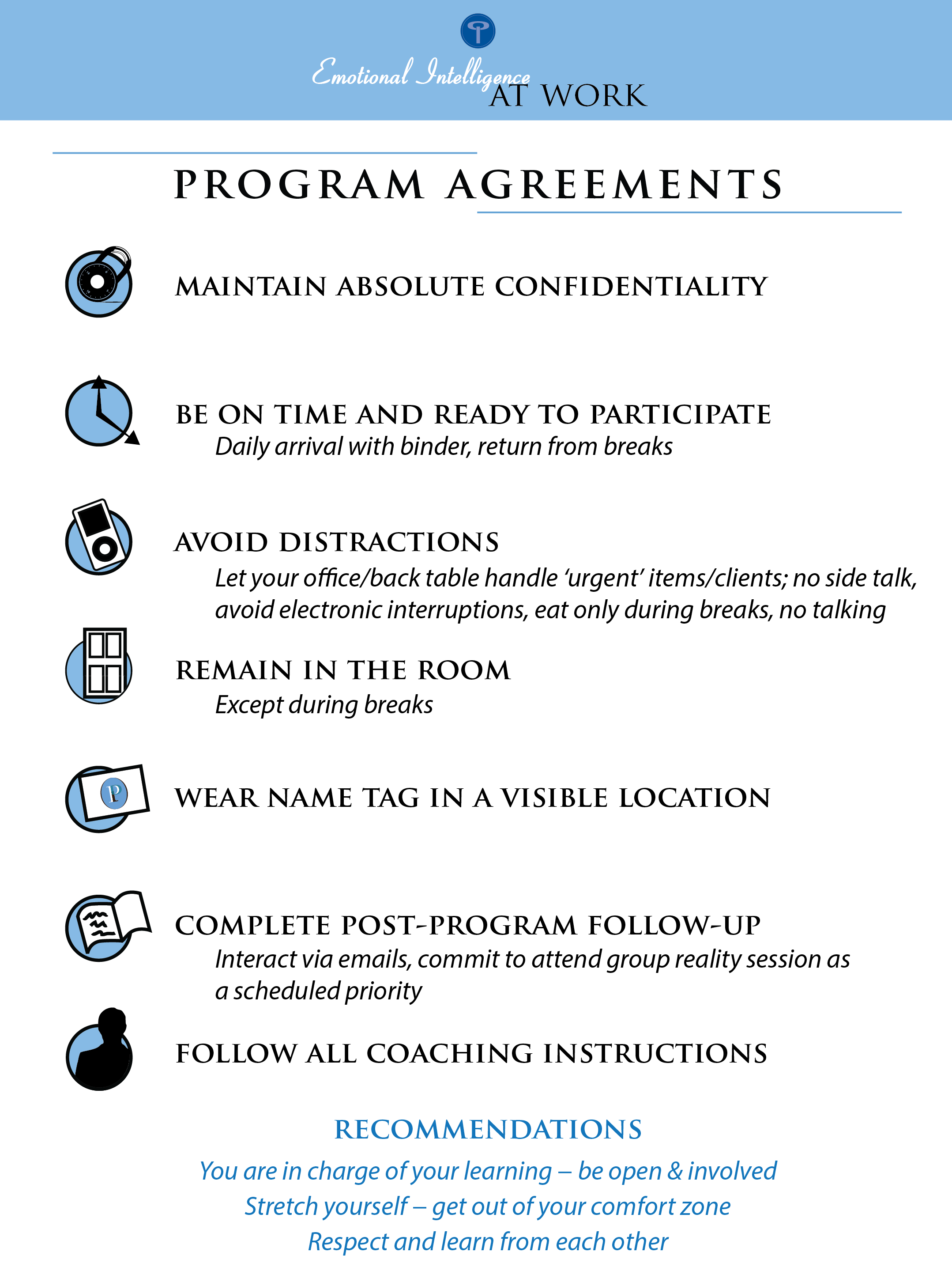 Program-Agreements_Entire Poster.png