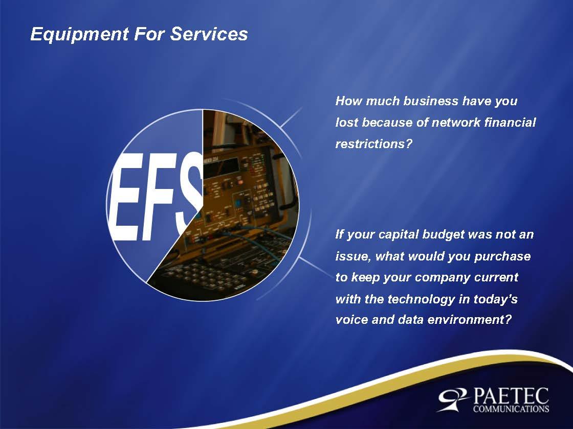 EFS Slides_Page_03.jpg