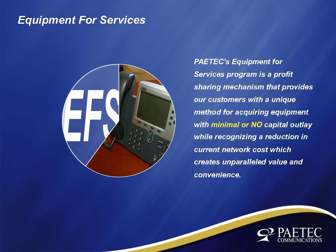 EFS Slides_Page_04.jpg
