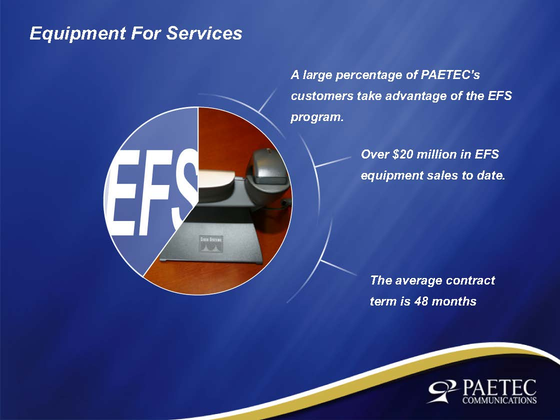 EFS Slides_Page_05.jpg