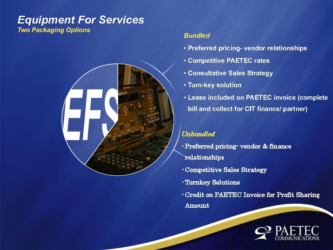 EFS Slides_Page_06.jpg