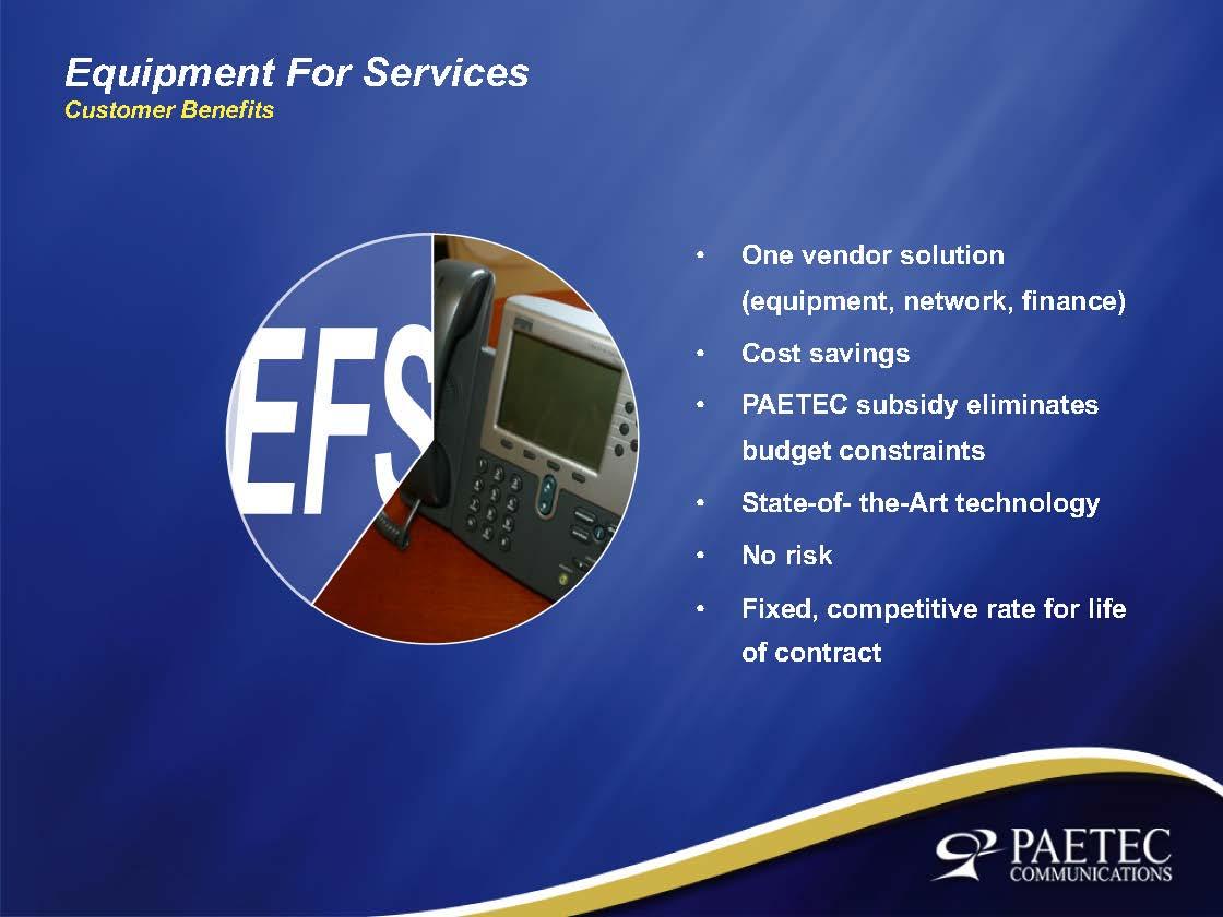 EFS Slides_Page_07.jpg
