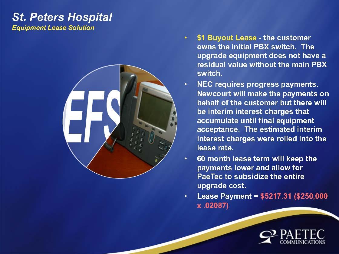 EFS Slides_Page_11.jpg