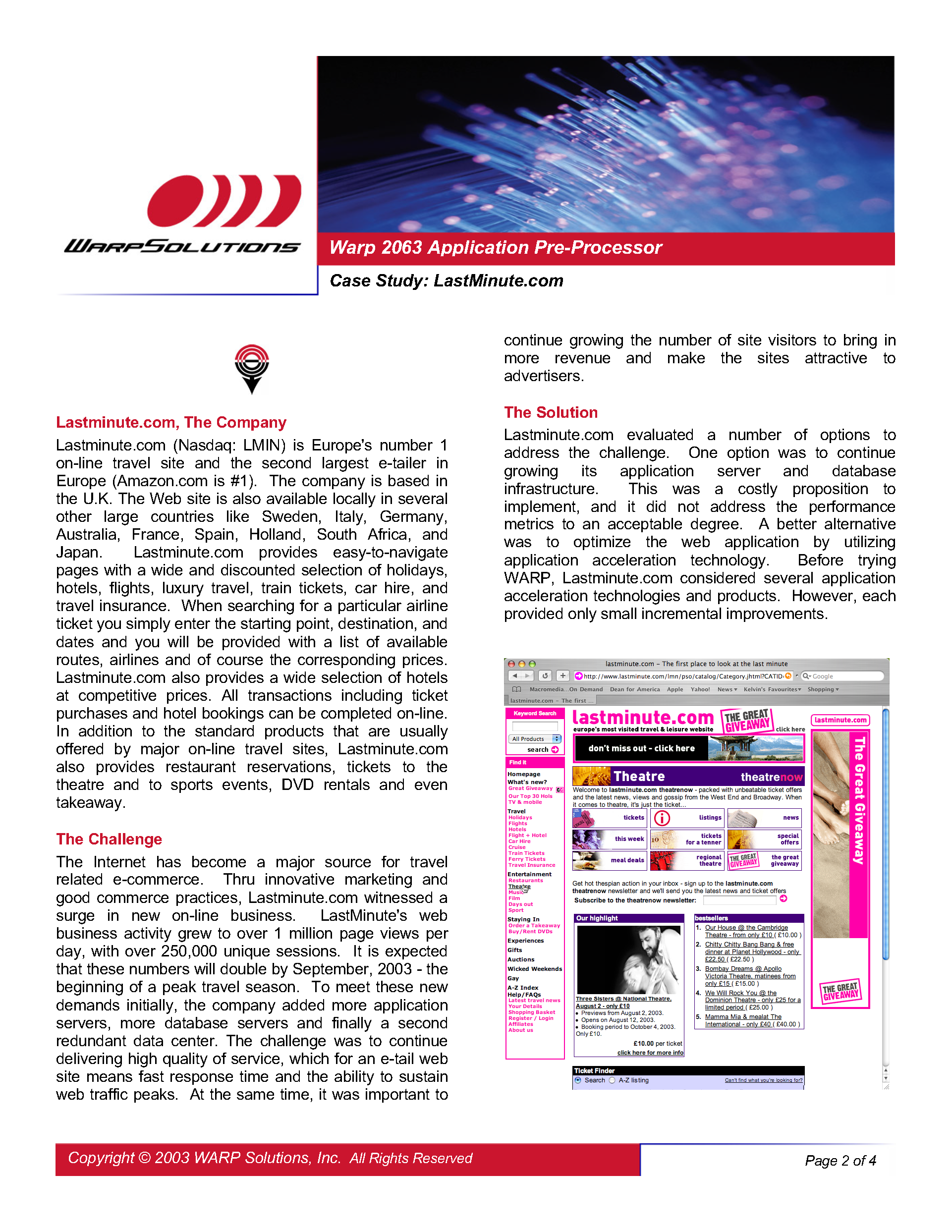 Case Study Lastminute_Page_2.png