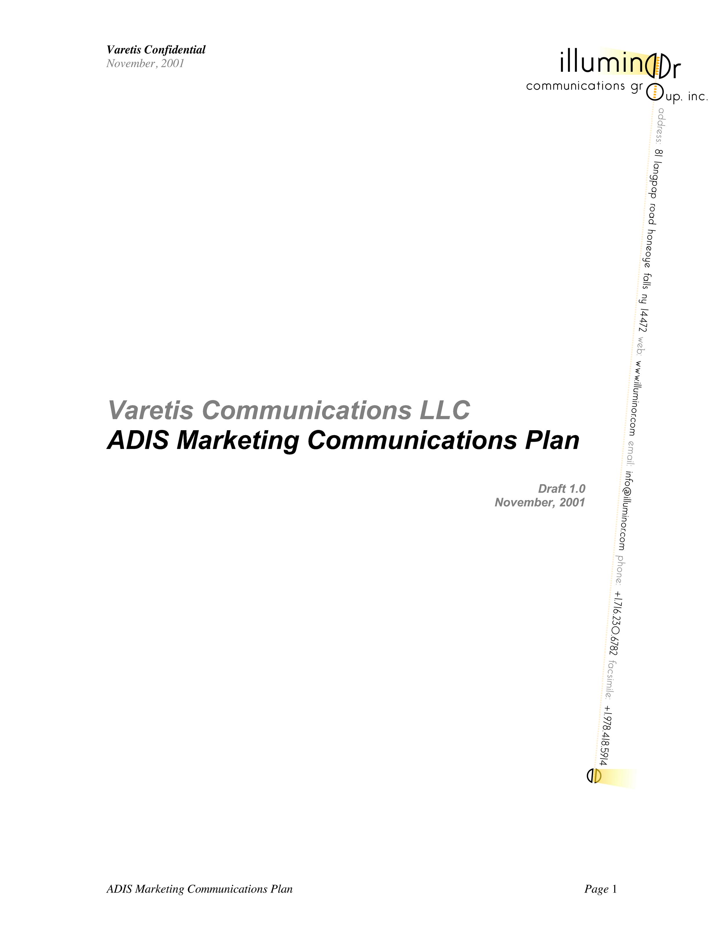 ADIS Marcomm Plan_Page_01.png