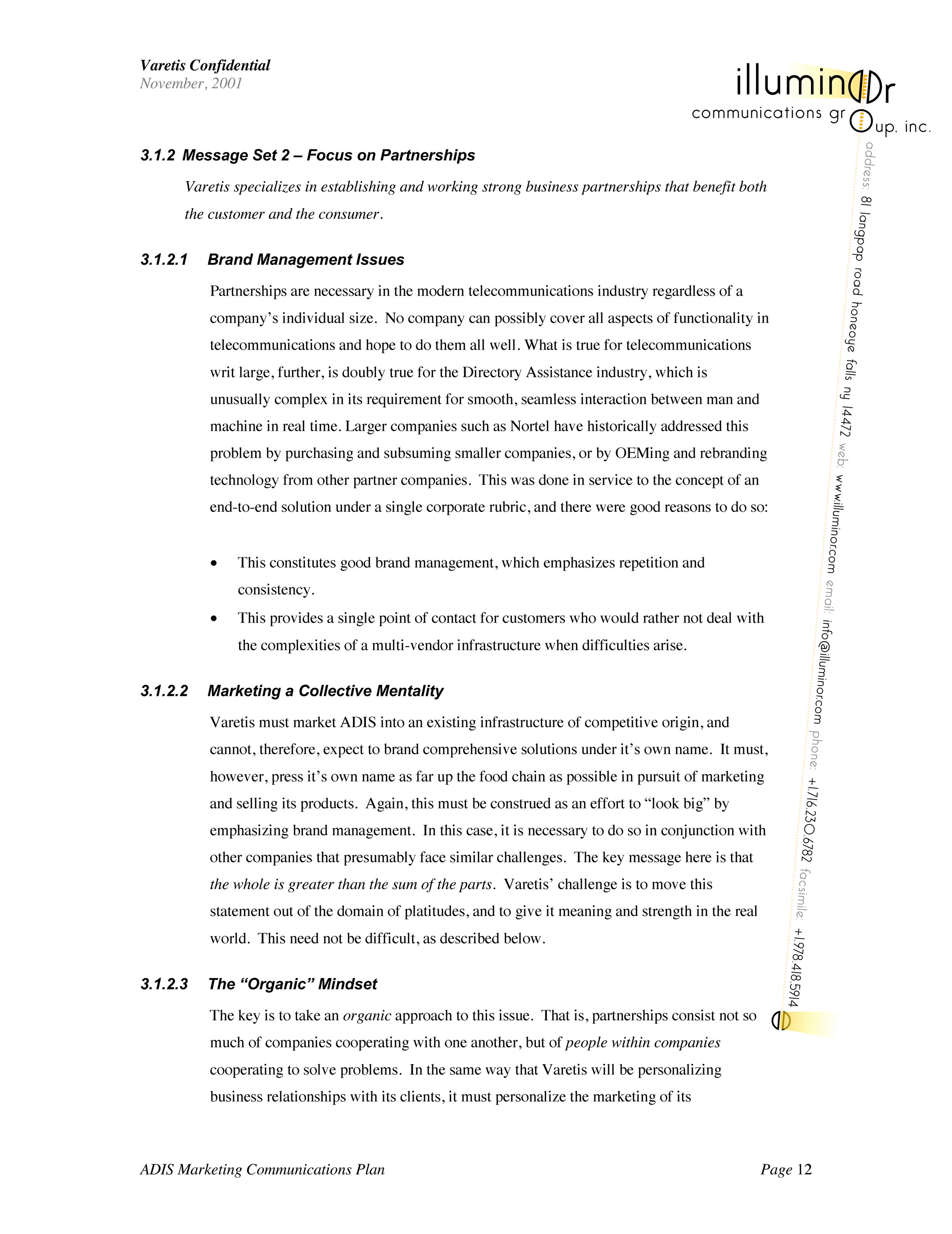 ADIS Marcomm Plan_Page_12.png