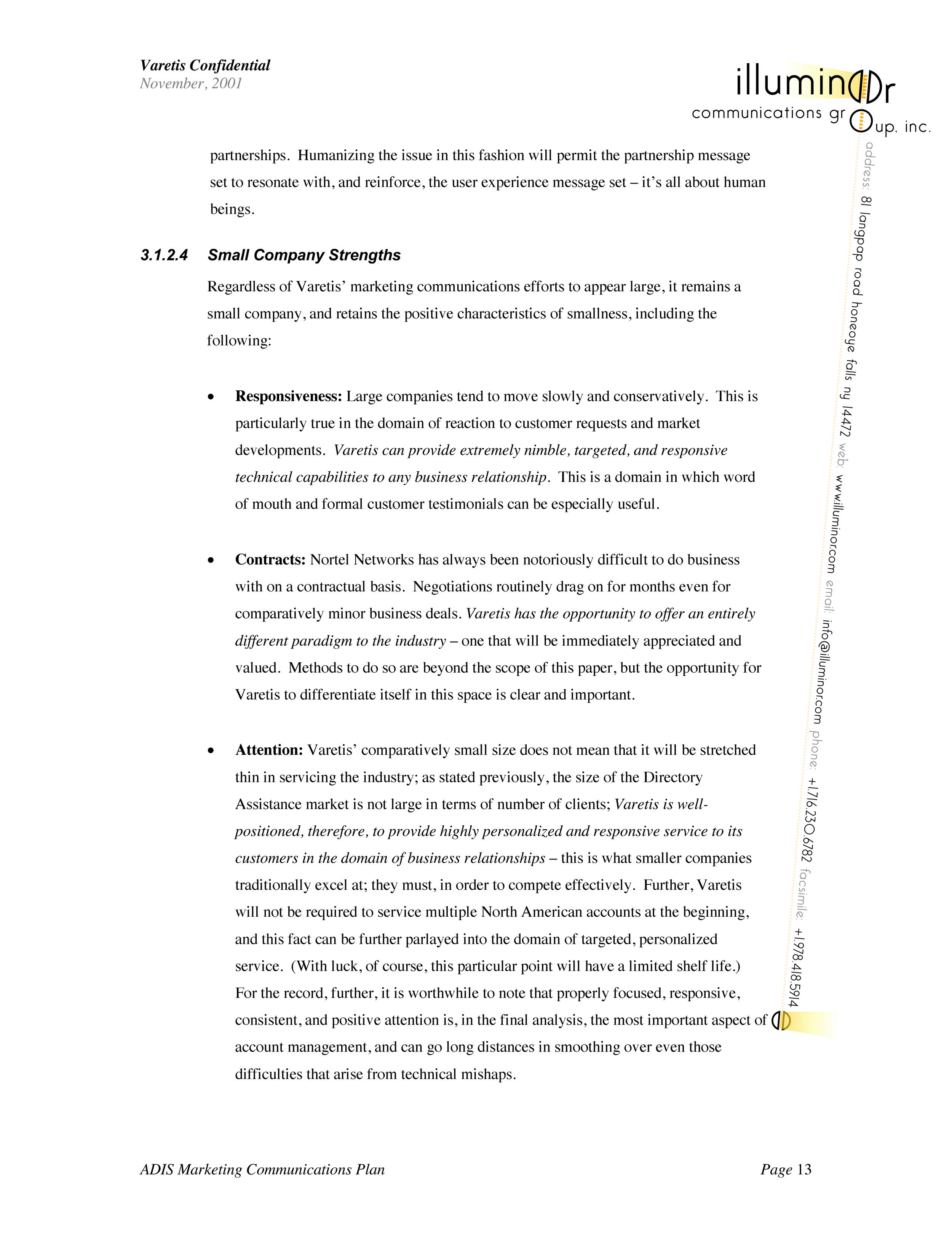 ADIS Marcomm Plan_Page_13.png