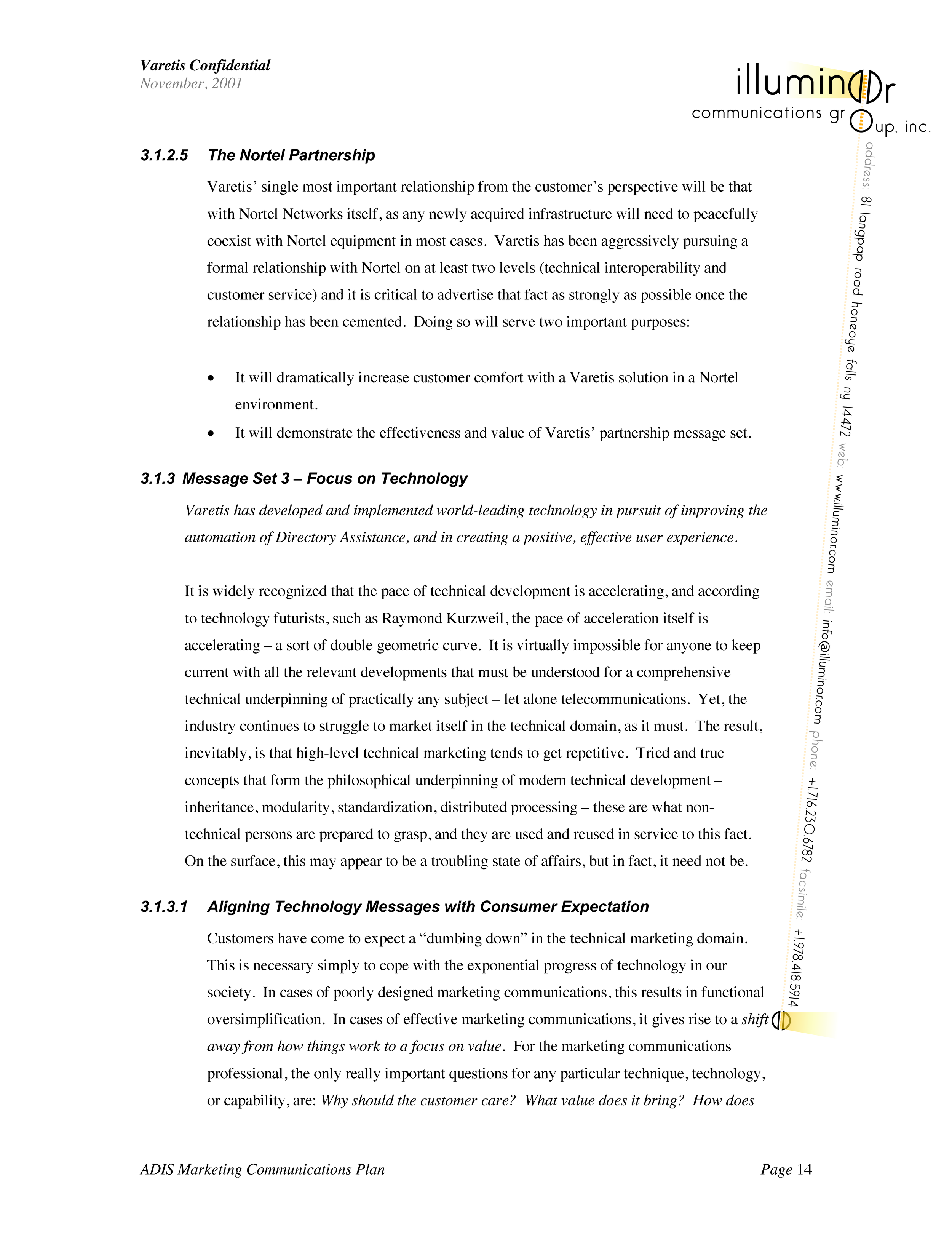 ADIS Marcomm Plan_Page_14.png