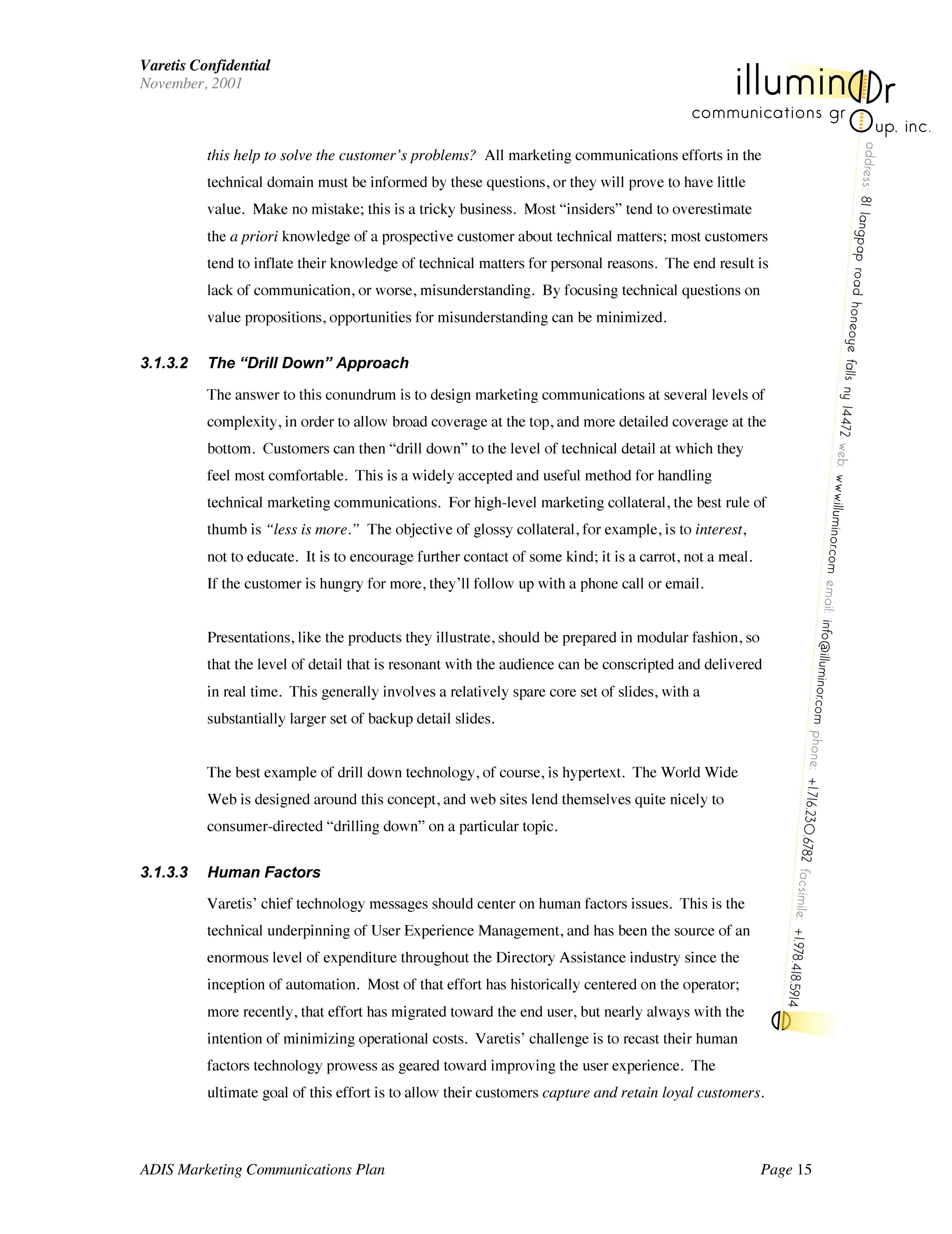 ADIS Marcomm Plan_Page_15.png
