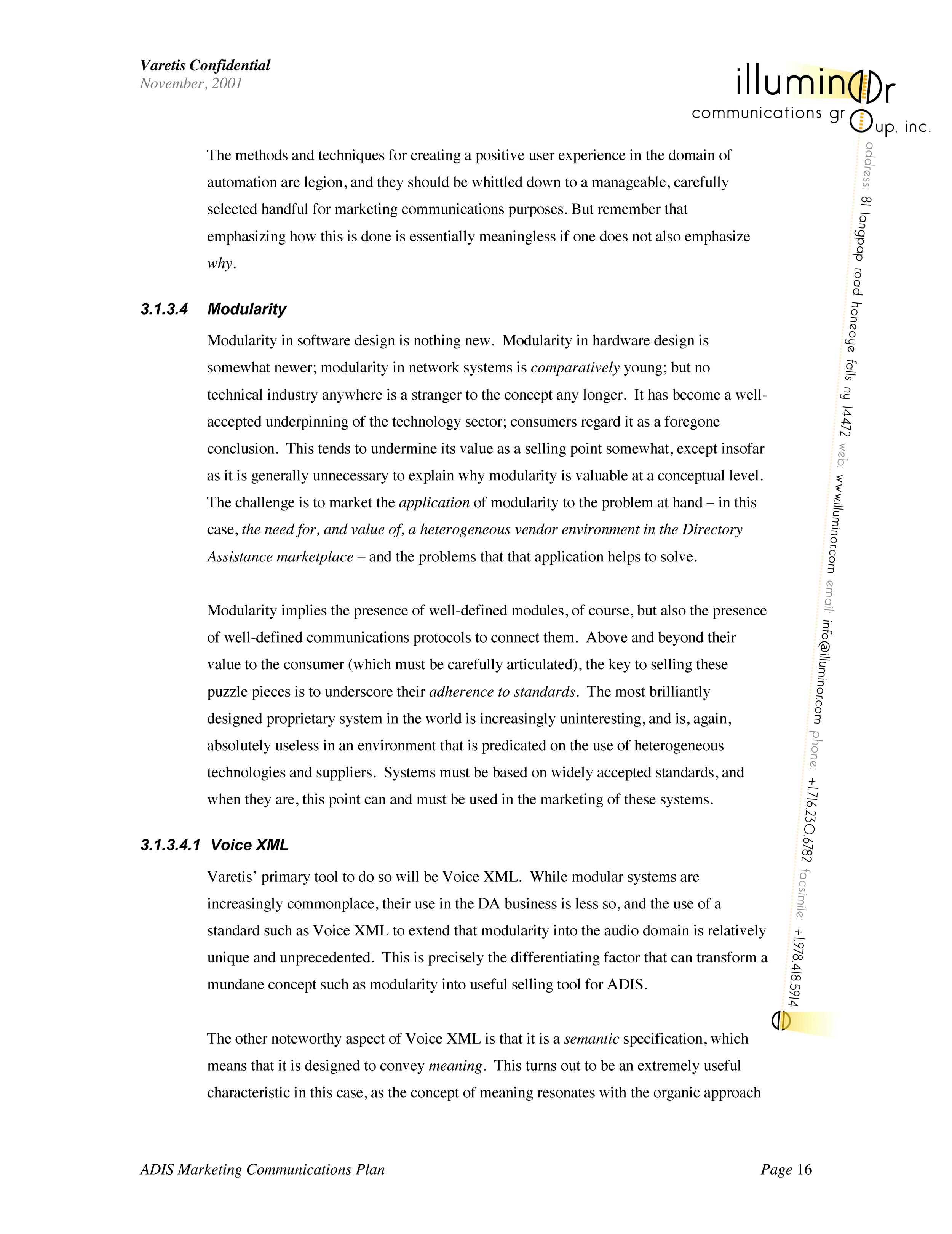 ADIS Marcomm Plan_Page_16.png