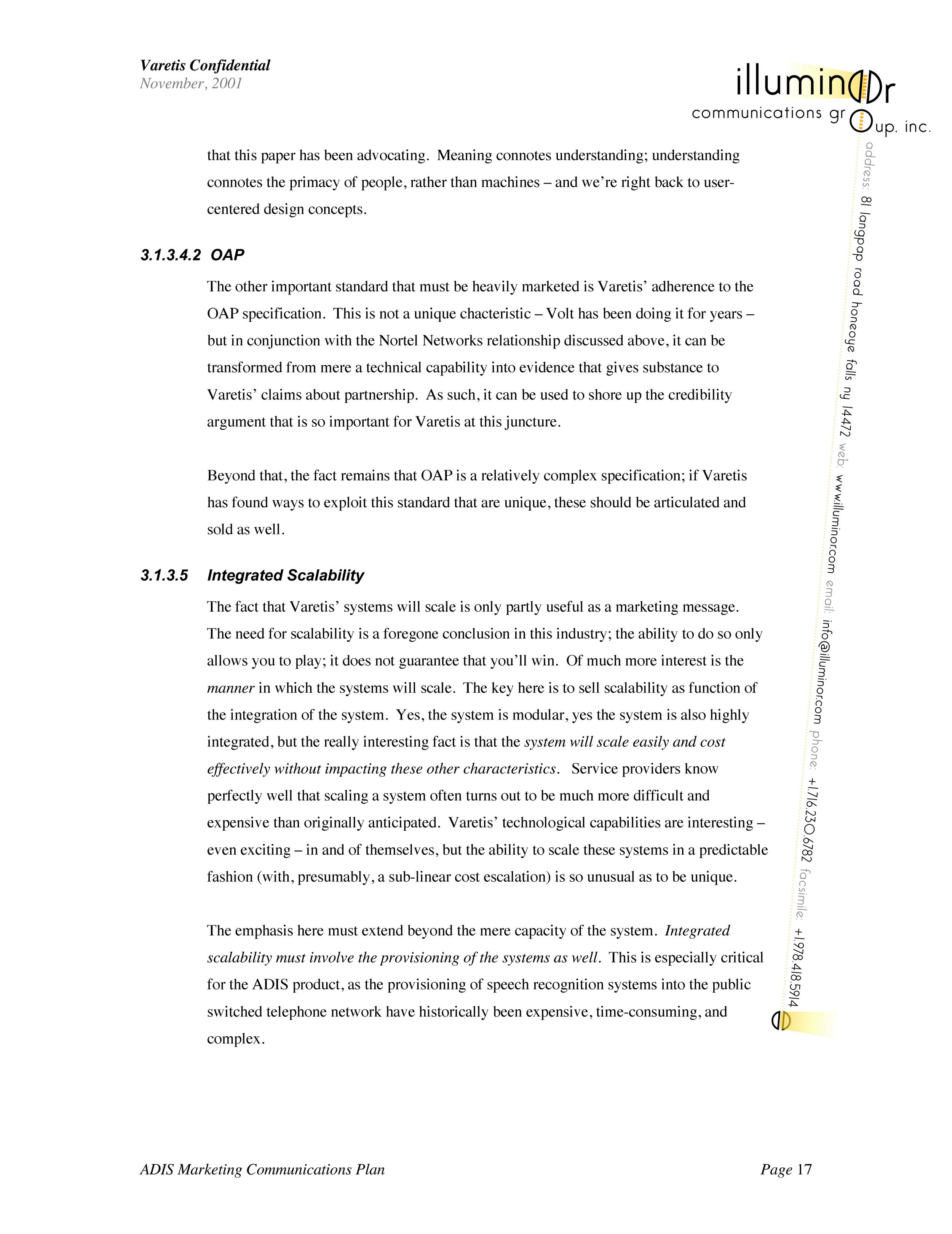 ADIS Marcomm Plan_Page_17.png