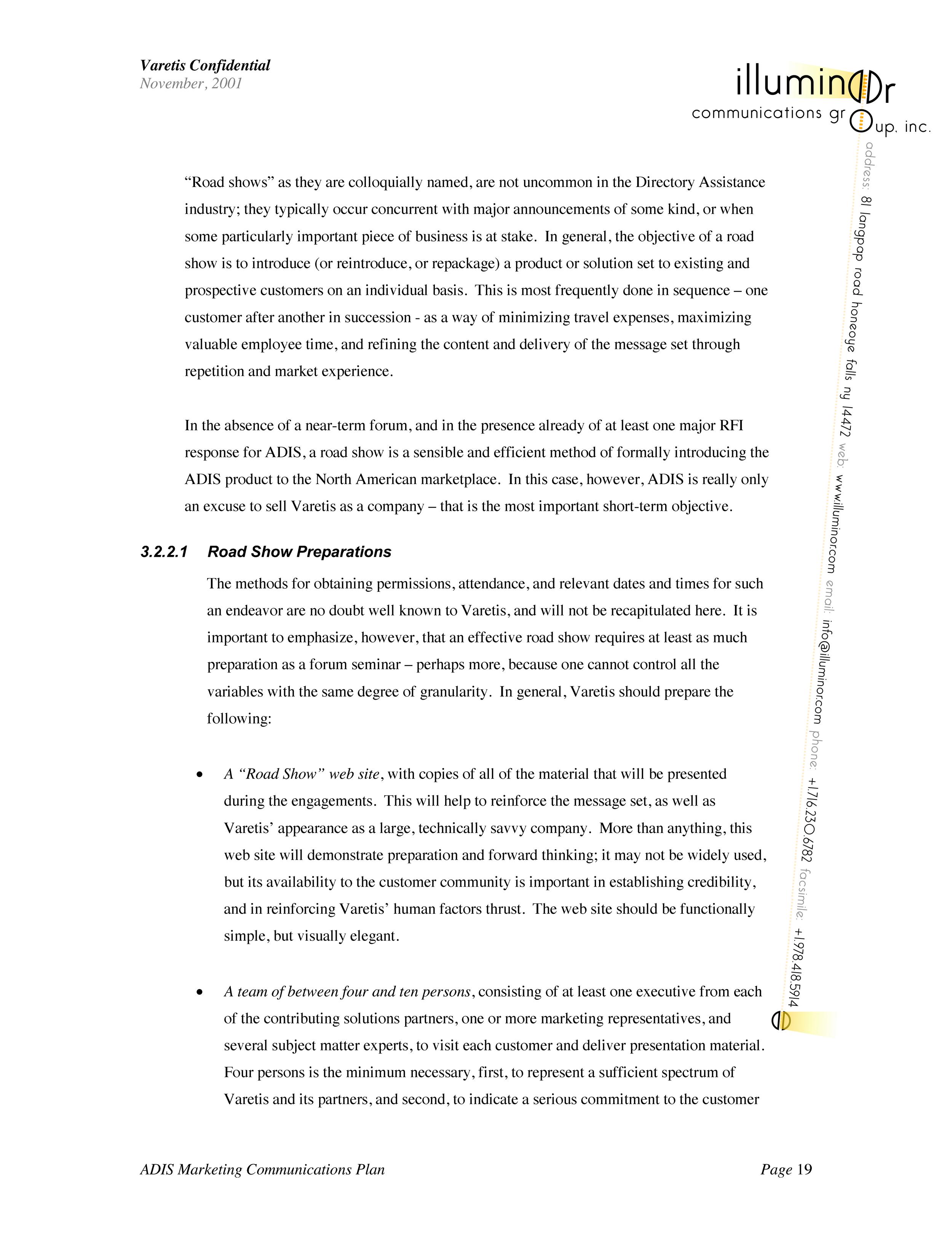 ADIS Marcomm Plan_Page_19.png