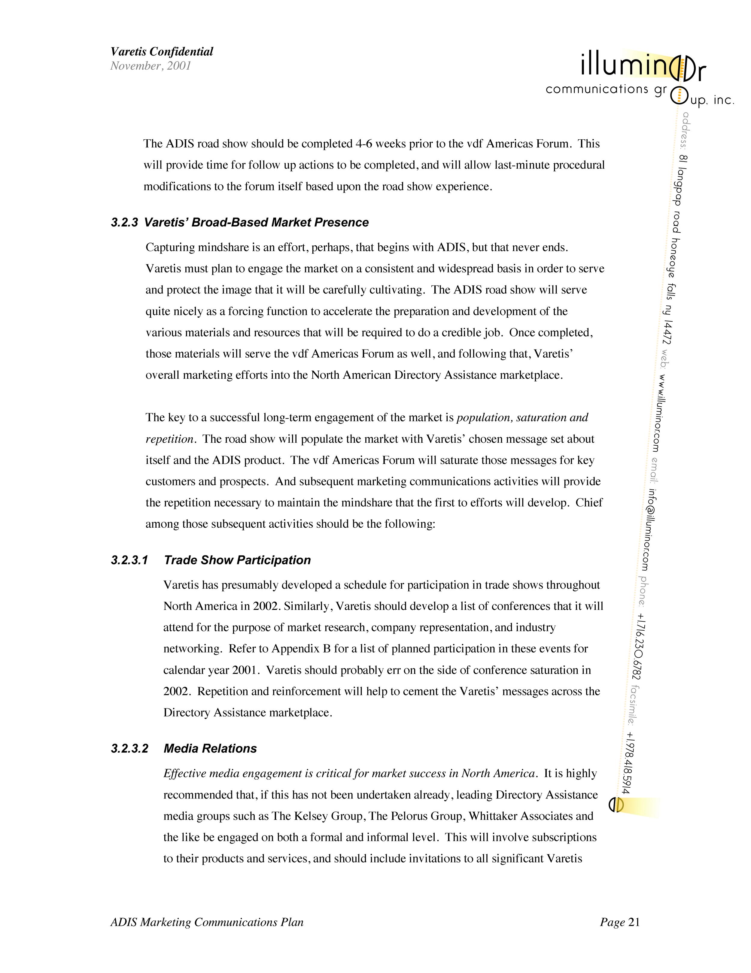 ADIS Marcomm Plan_Page_21.png