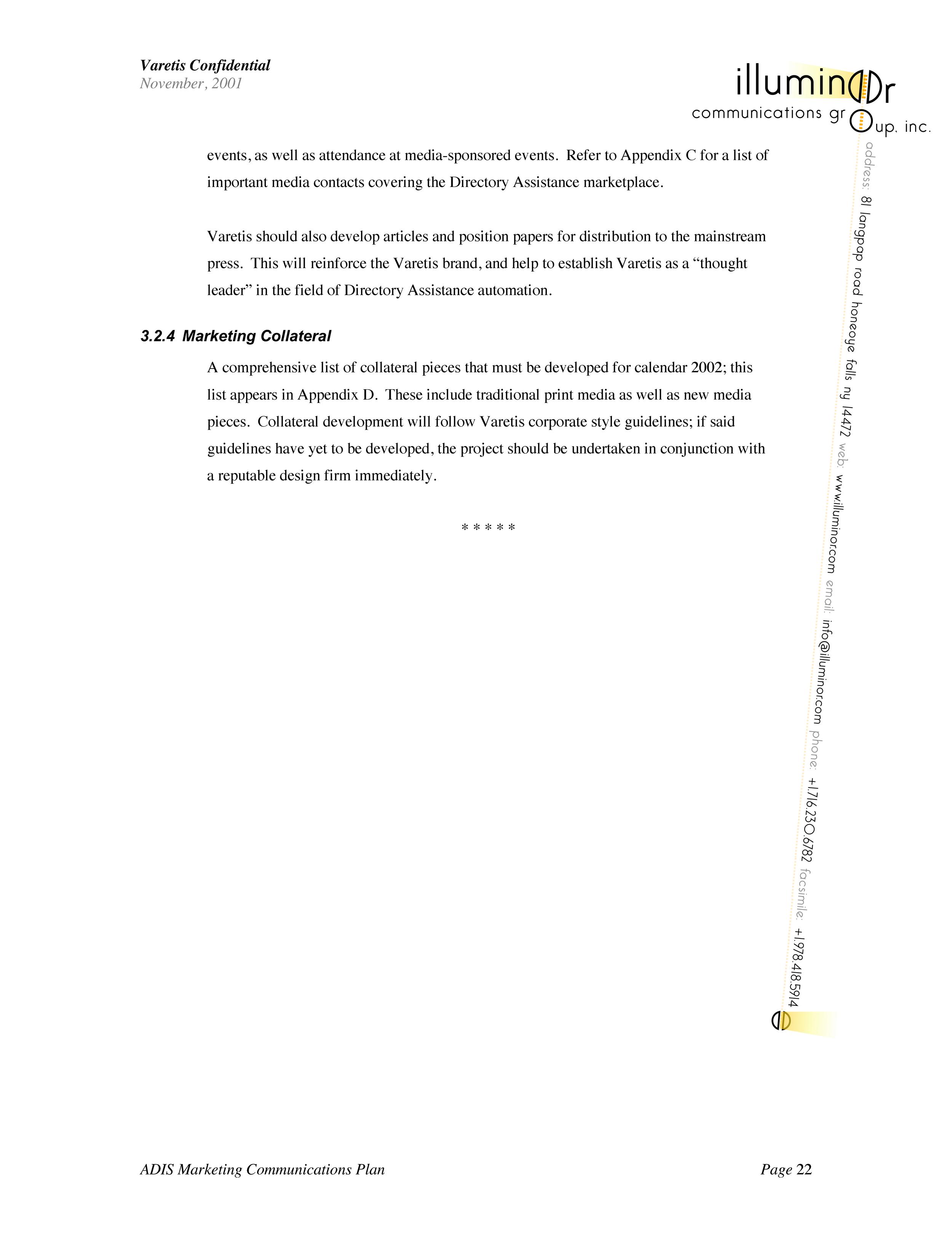 ADIS Marcomm Plan_Page_22.png