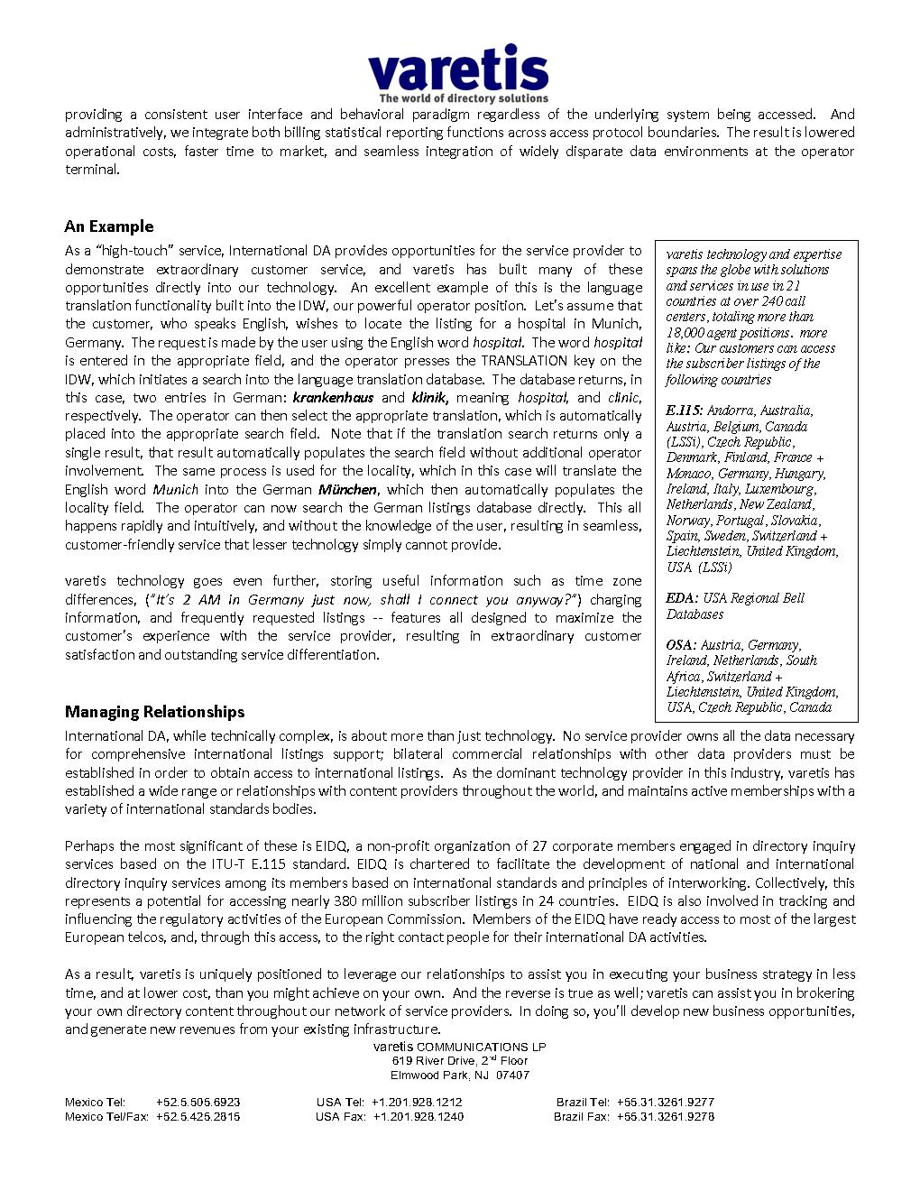 InternationalDAFinal_Page_2.png