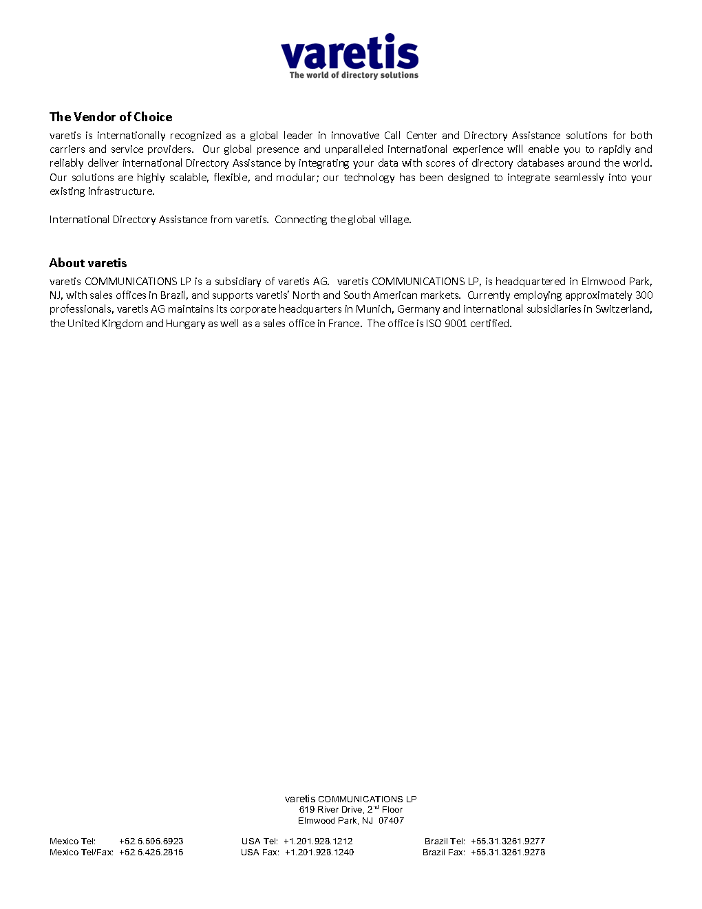 InternationalDAFinal_Page_3.png