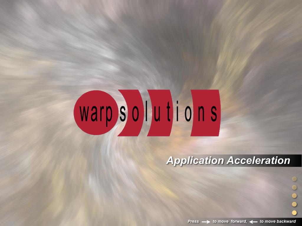 AppAcceleration.001.jpeg