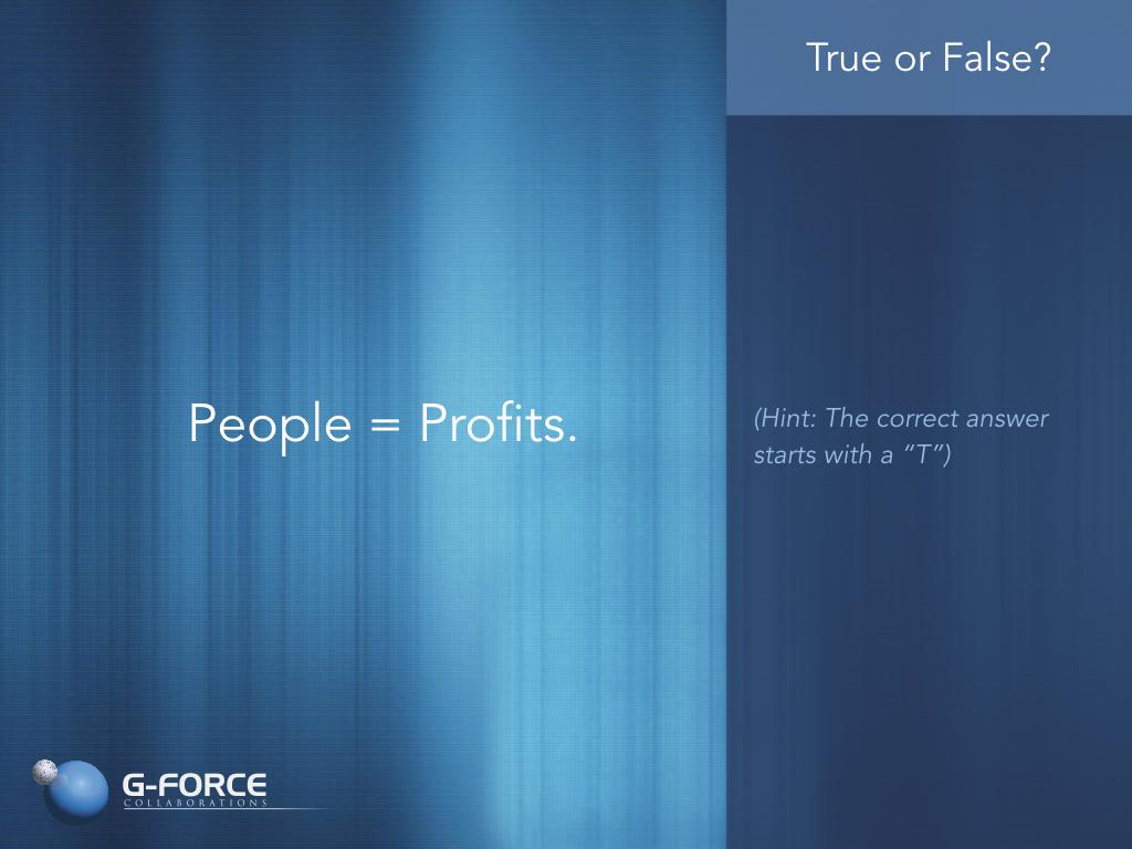 GForce Overview.002.jpeg