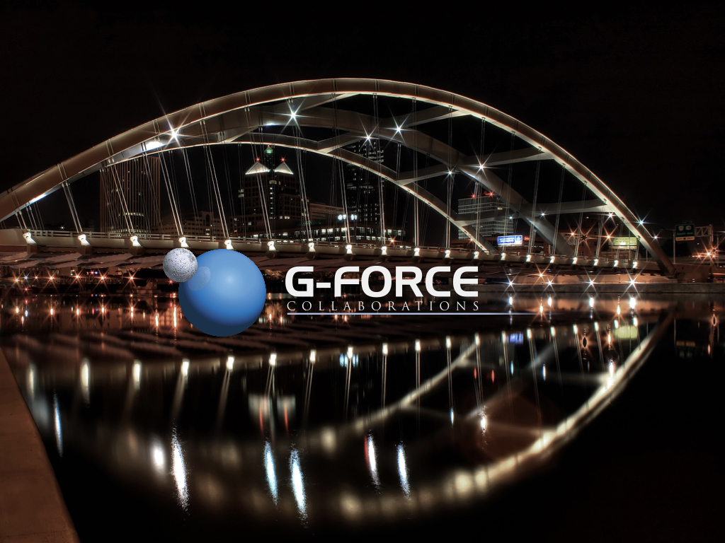GForce Overview.001.jpeg