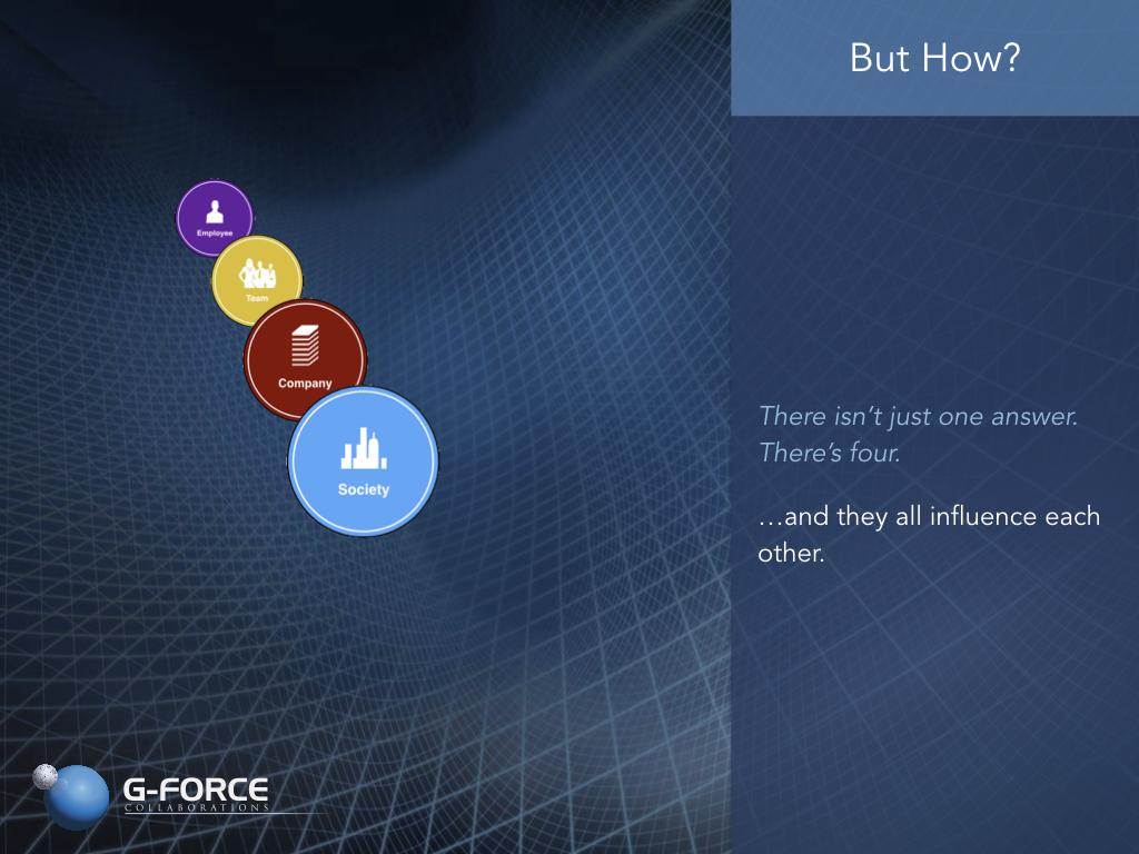 GForce Overview.004.jpeg