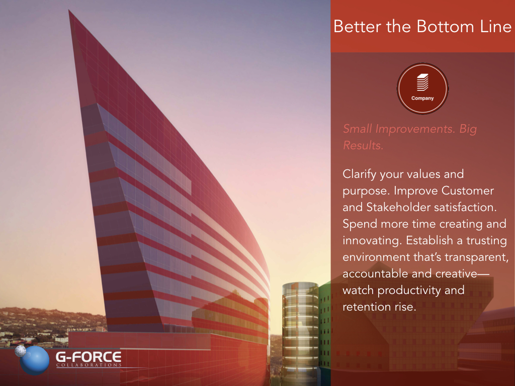 GForce Overview.007.jpeg