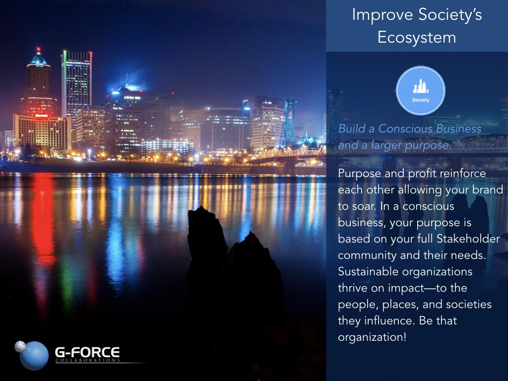 GForce Overview.008.jpeg