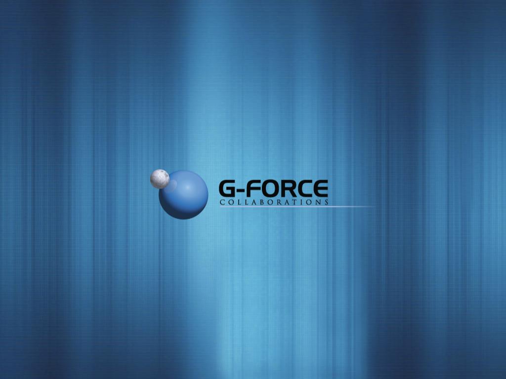 GForce Overview.013.jpeg
