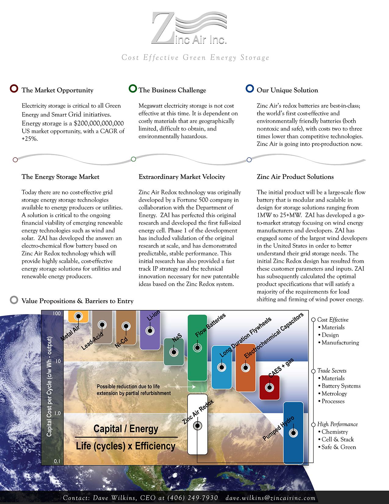 ZAI 3-Page Executive Summary v1_Page_2.jpg