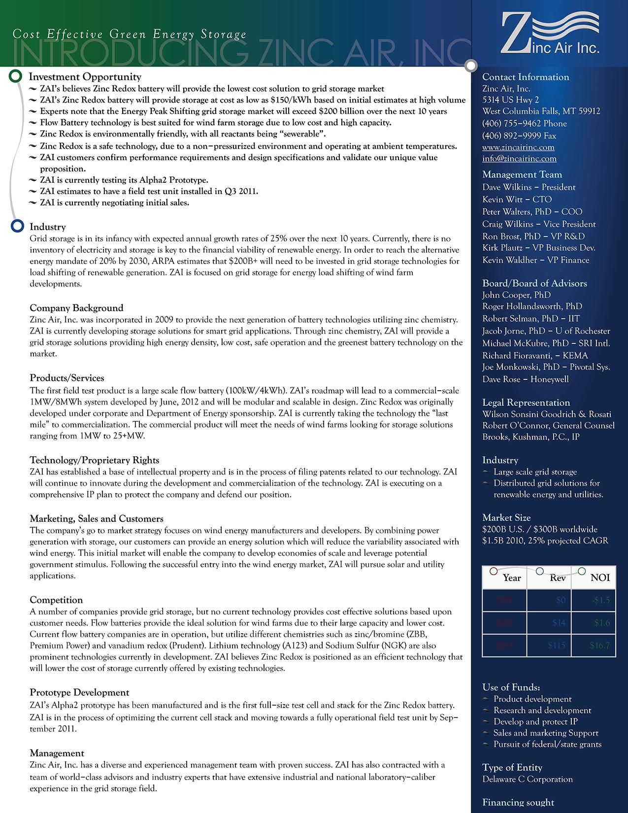 ZAI 3-Page Executive Summary v1_Page_1.jpg