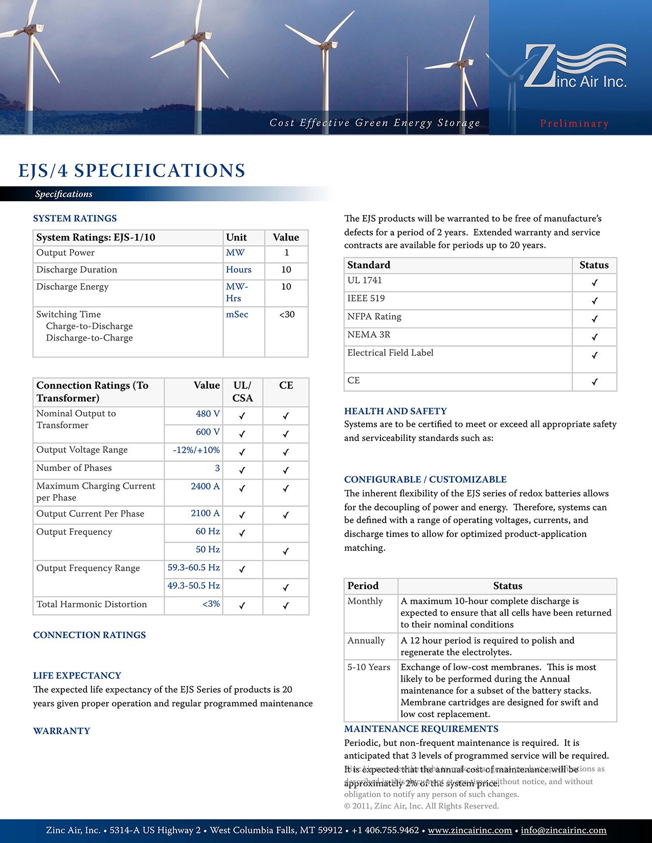 ZAI Spec Sheet v1_Page_2.jpg