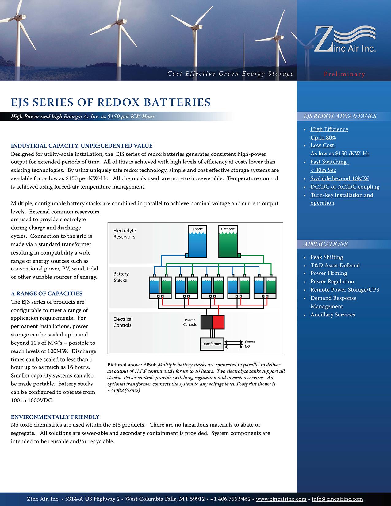 ZAI Spec Sheet v1_Page_1.jpg