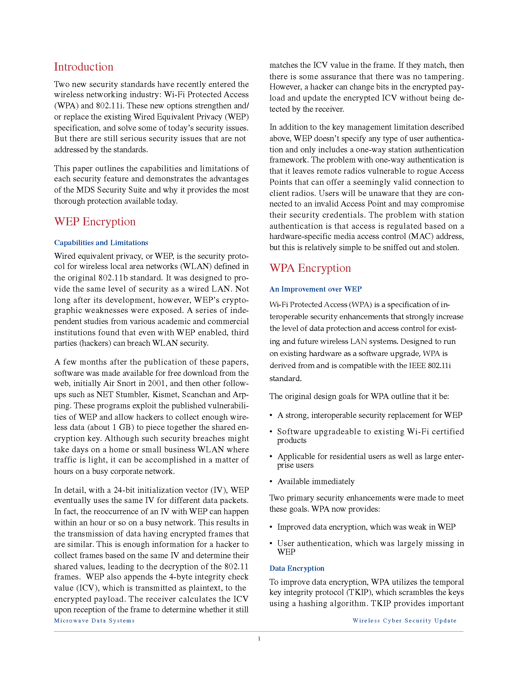 MDSWireless_Cyber_Security_Update_Page_2.png