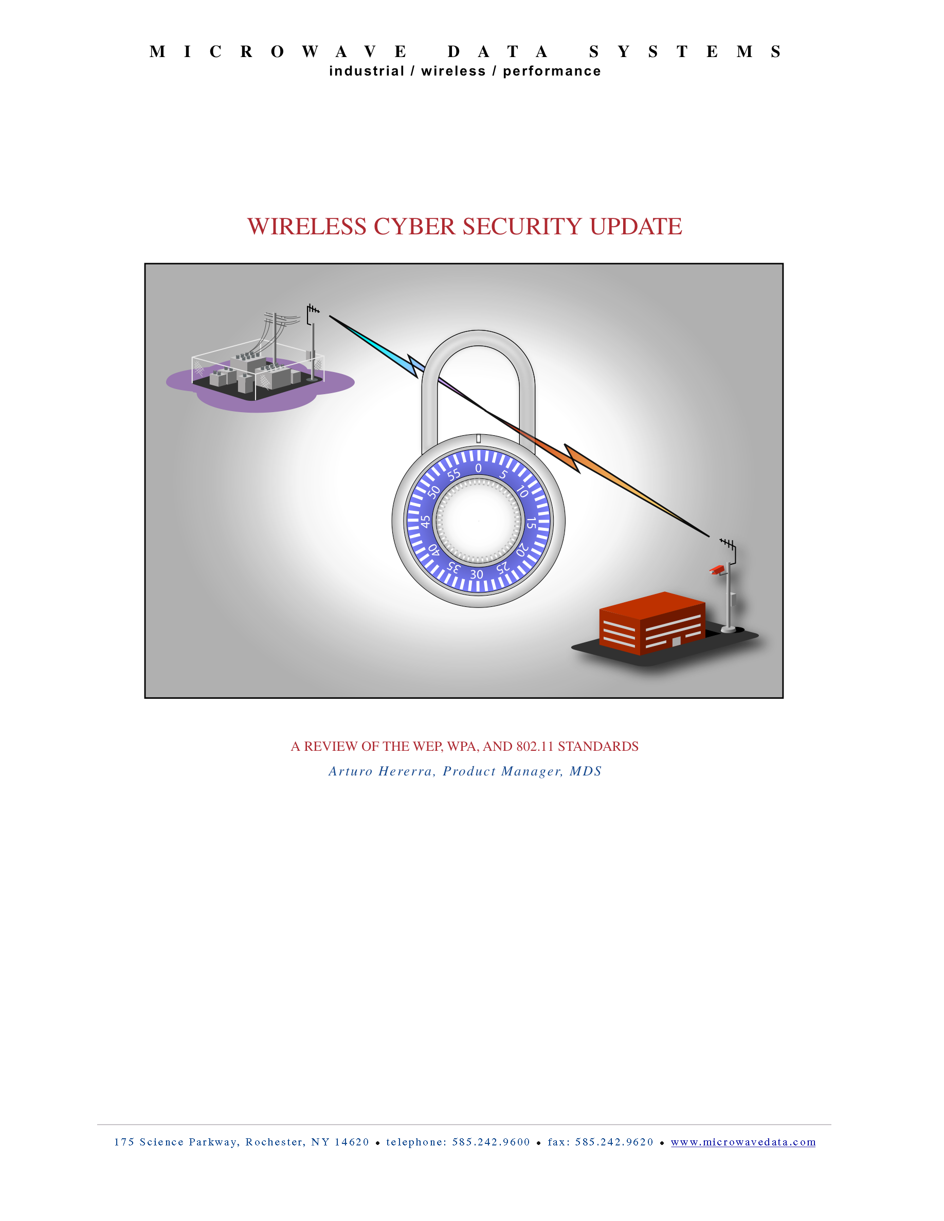 MDSWireless_Cyber_Security_Update_Page_1.png