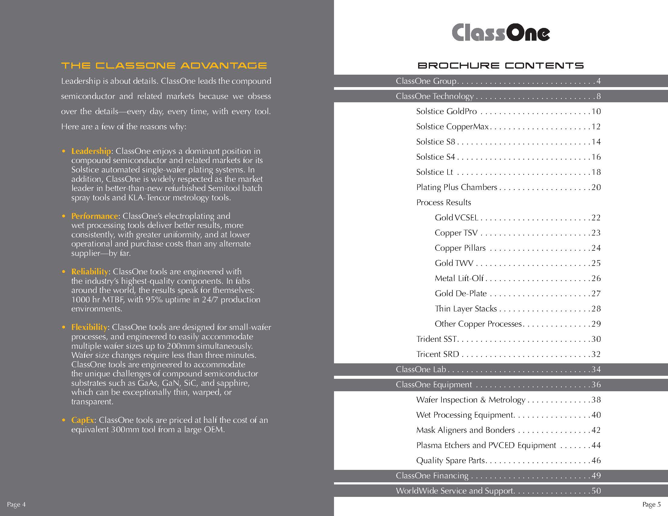 ClassOne Booklet v1_Page_03.jpg