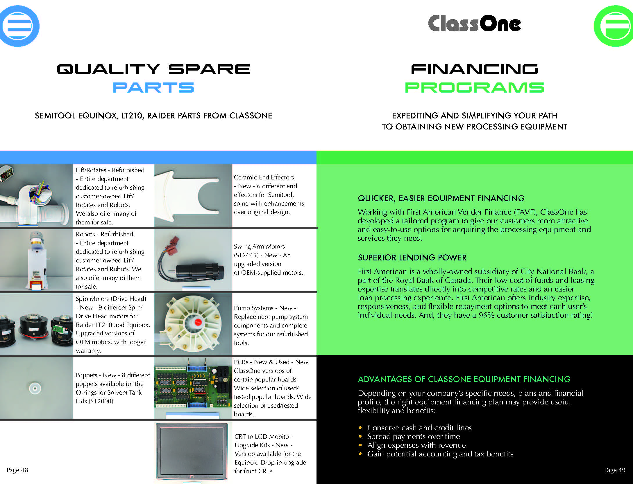 ClassOne Booklet v1_Page_25.jpg