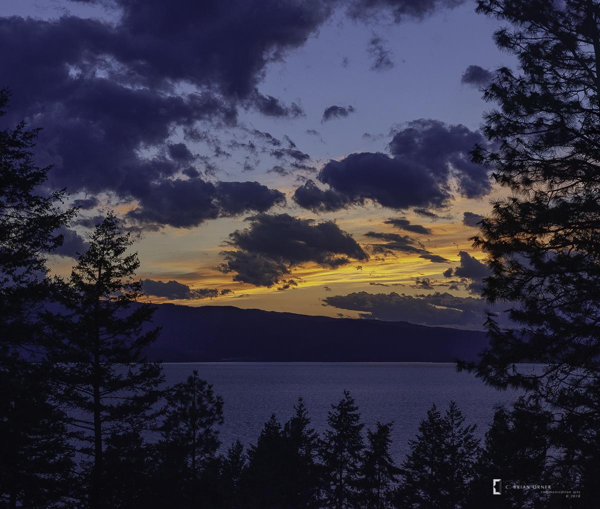 Goodbye, Montana.jpg