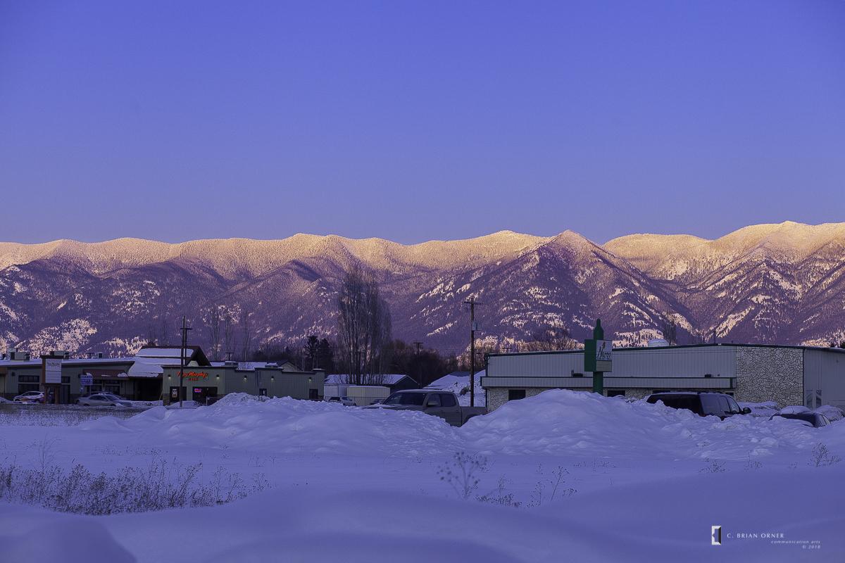 Alpenglow.jpg