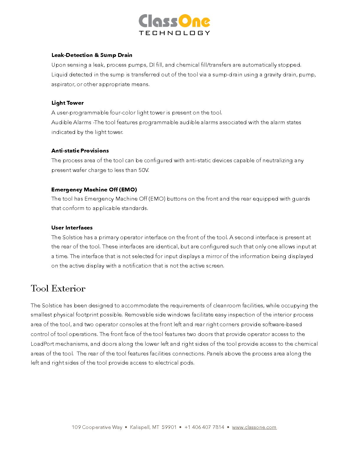 Solstice S8 Product Description_Page_03.png