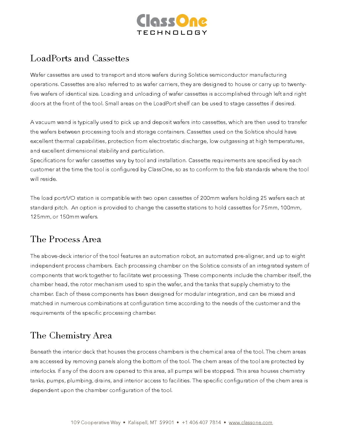 Solstice S8 Product Description_Page_04.png