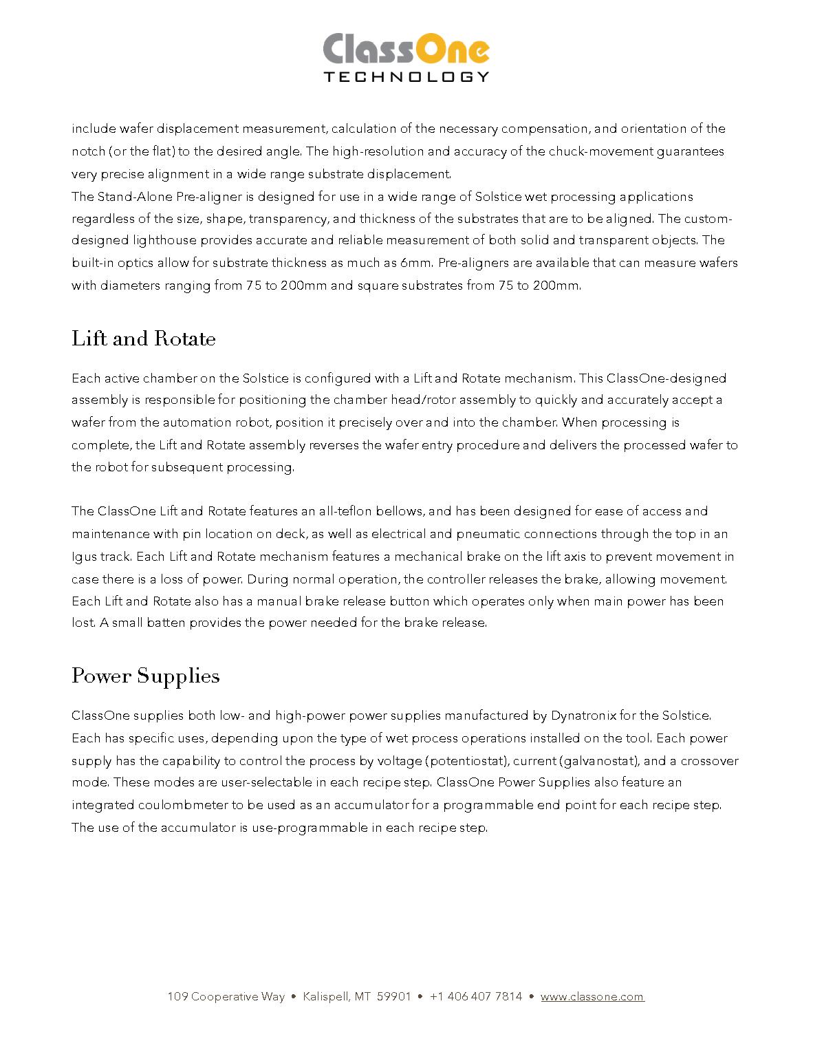 Solstice S8 Product Description_Page_06.png