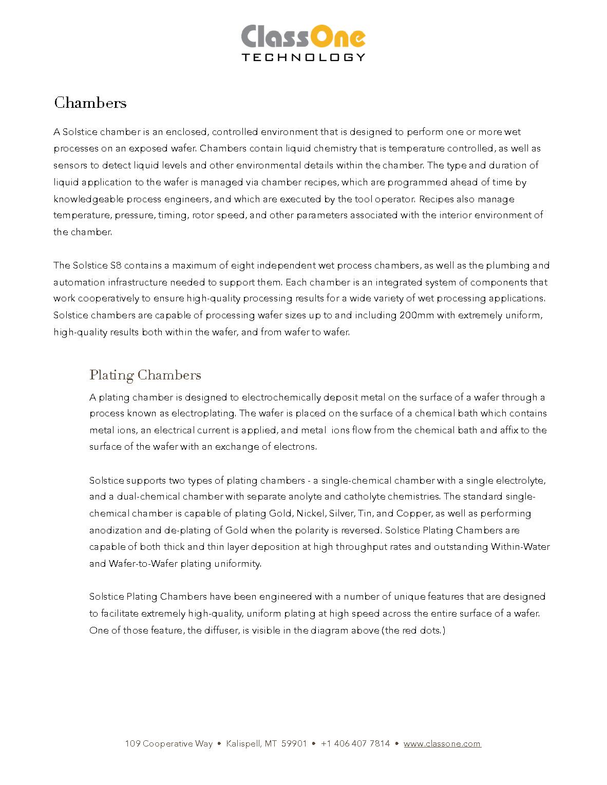 Solstice S8 Product Description_Page_07.png