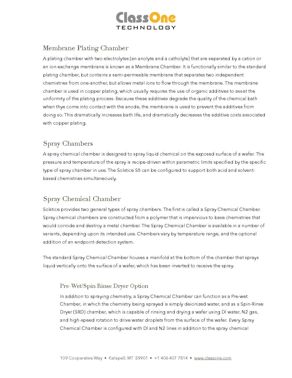 Solstice S8 Product Description_Page_08.png