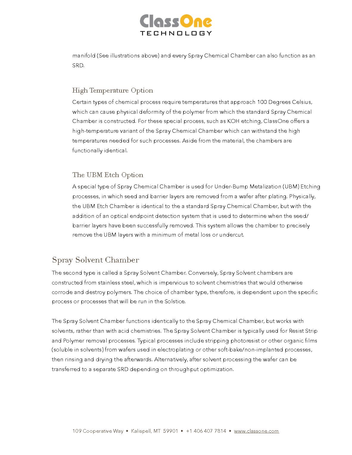Solstice S8 Product Description_Page_09.png