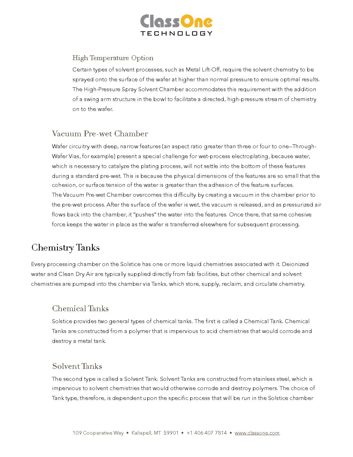 Solstice S8 Product Description_Page_10.png
