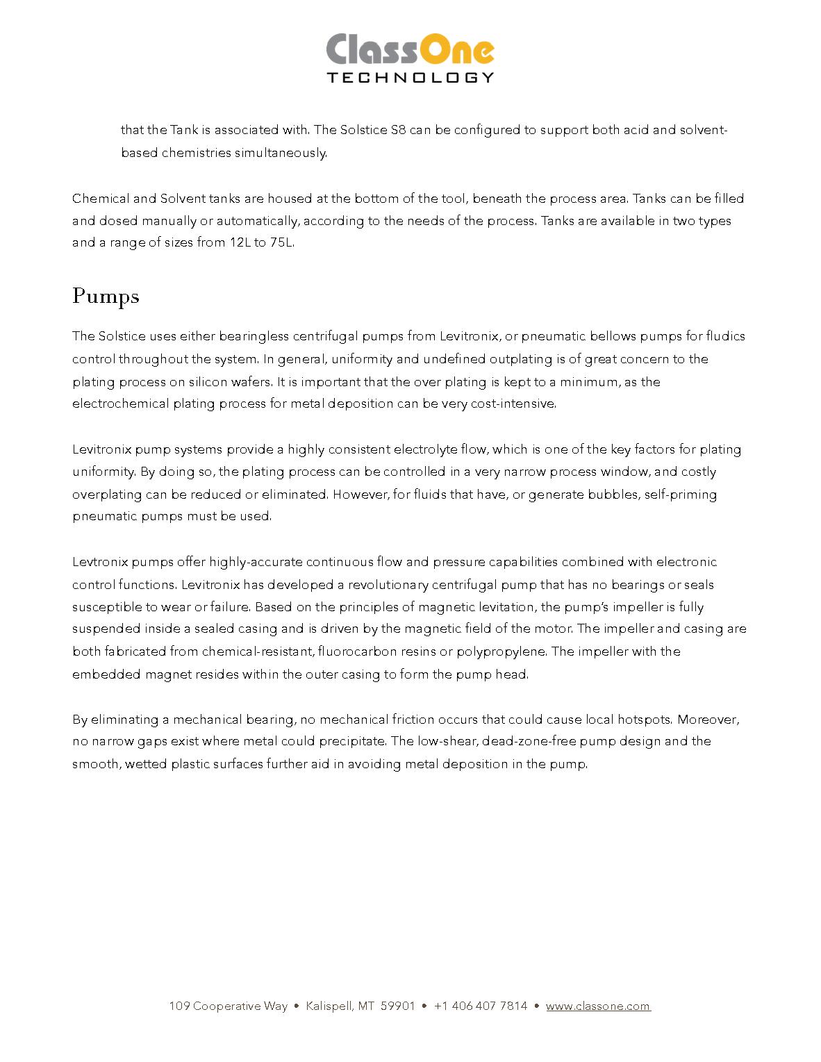 Solstice S8 Product Description_Page_11.png