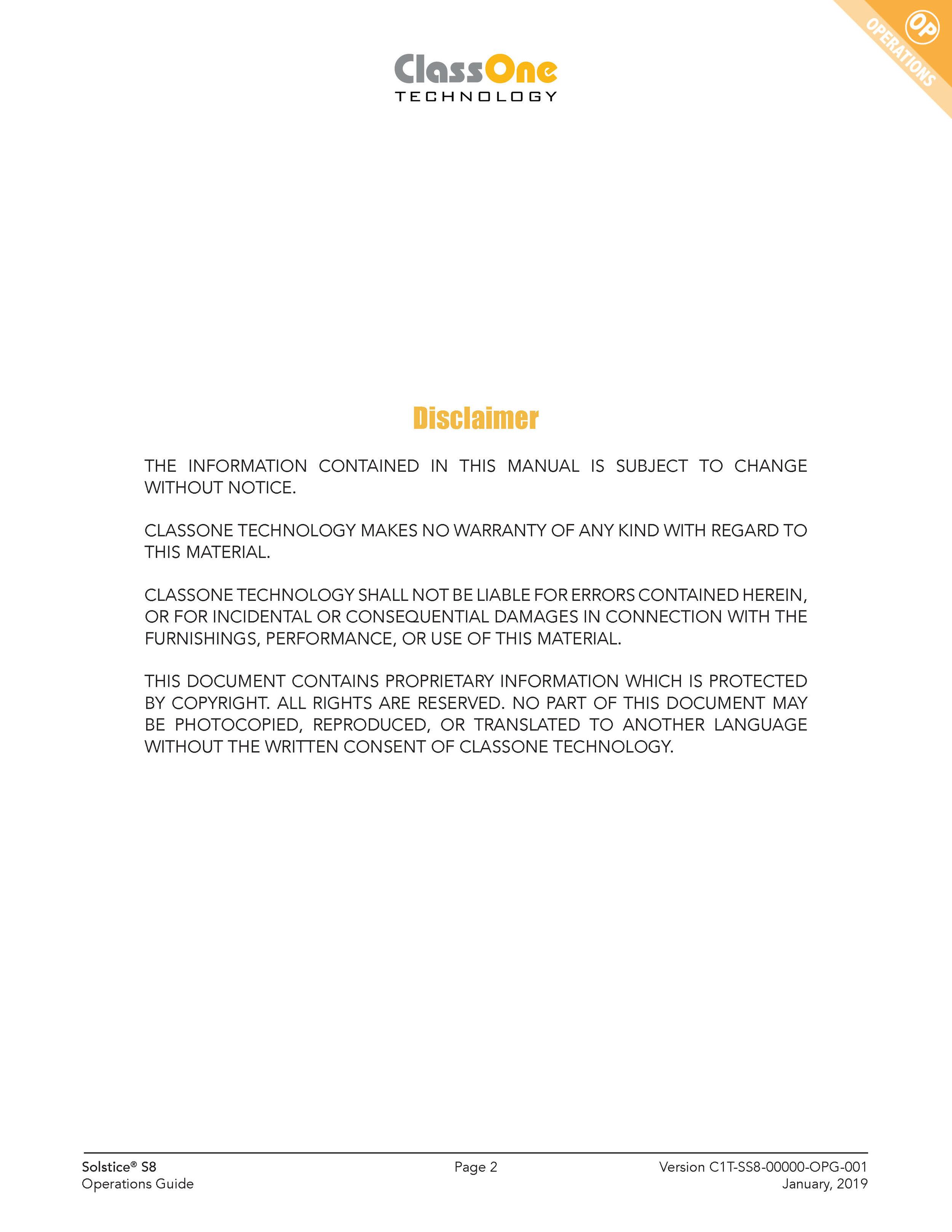 19-01-18 C1T-SS8-00000-OPG-001_Page_002.jpg