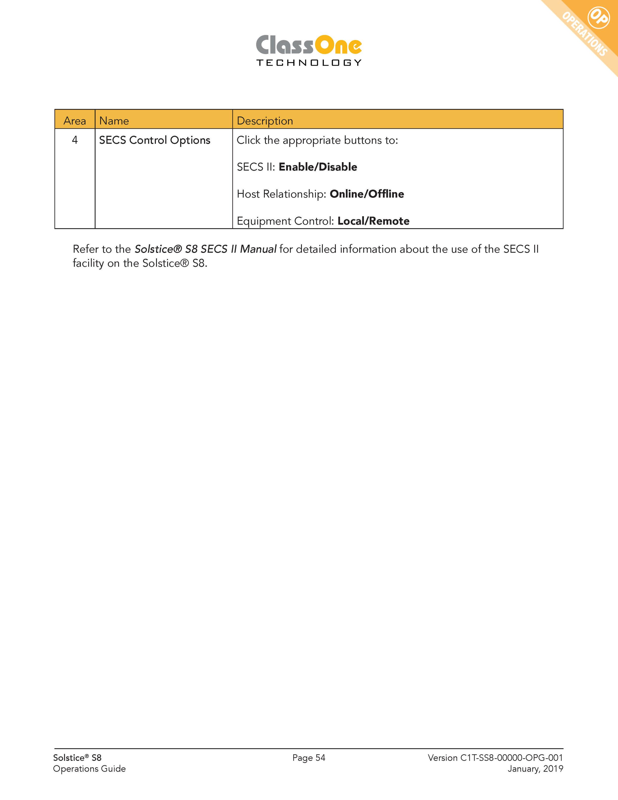19-01-18 C1T-SS8-00000-OPG-001_Page_054.jpg
