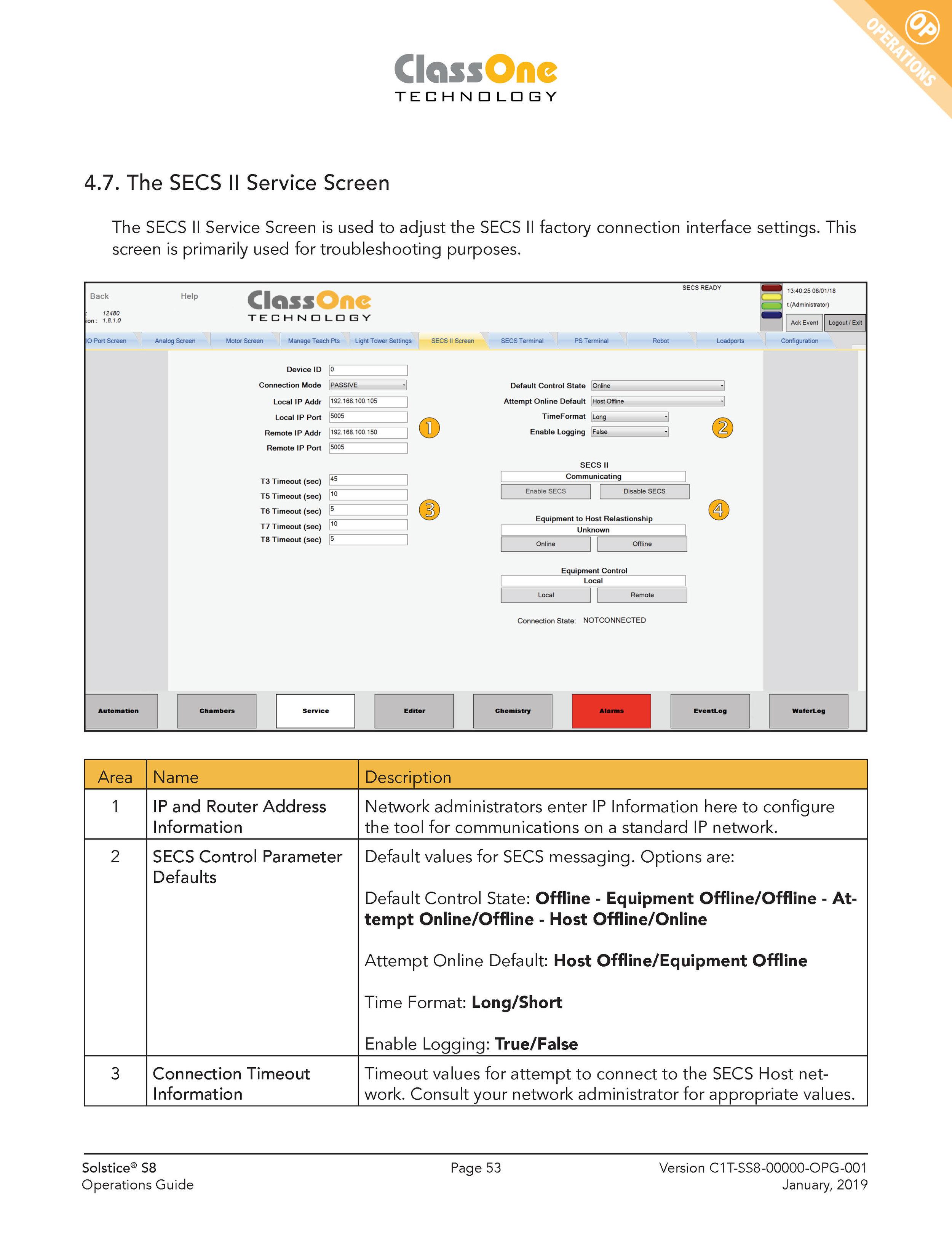 19-01-18 C1T-SS8-00000-OPG-001_Page_053.jpg