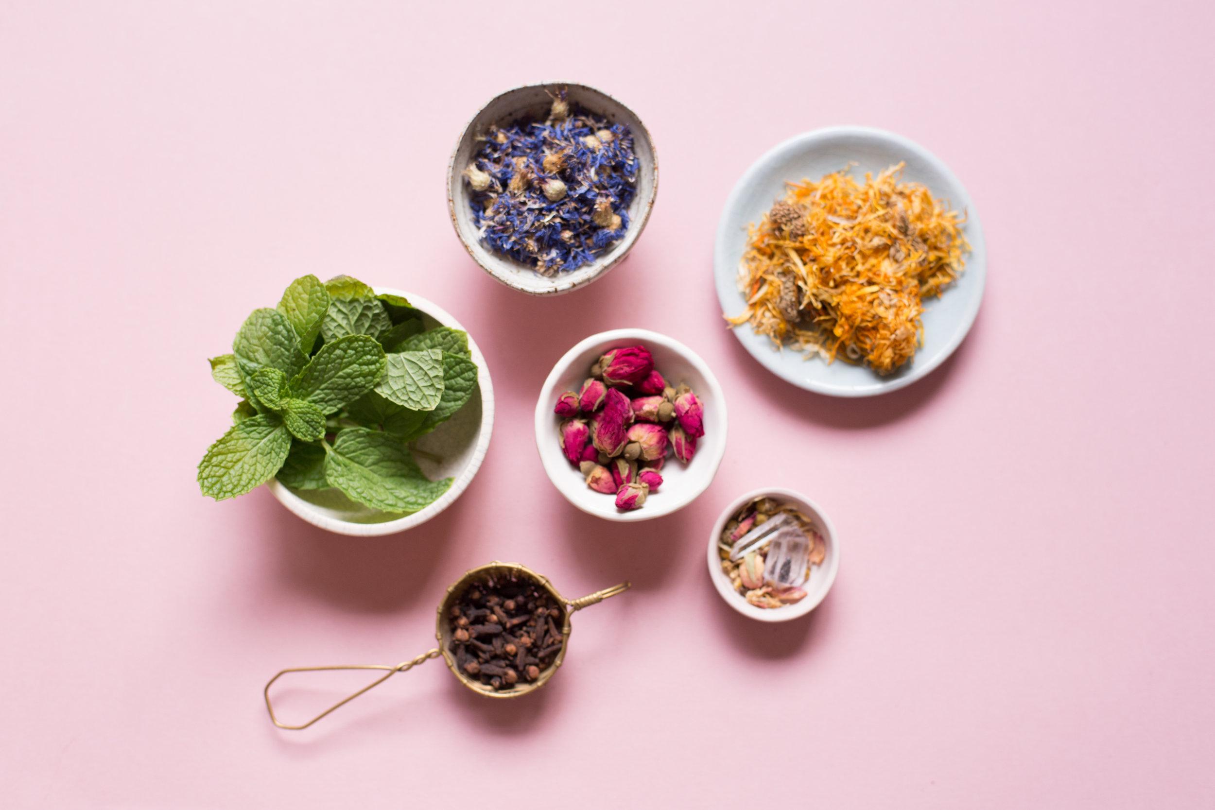 Herbs-and-plants.jpg