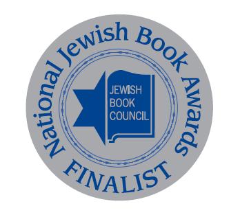 Finalist 2018 National Jewish Book Awards (Category: Women's Studies)